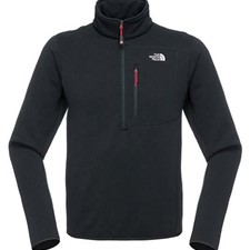 The North Face Flux 42826 Zip