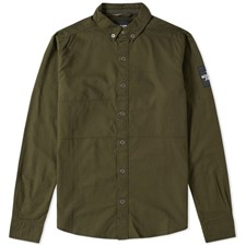 The North Face Denali L/S Shirt