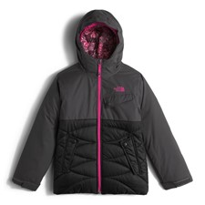 The North Face Carly Insulated детская
