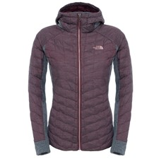 The North Face Thermoball Gordon Lyons Hoodie женская
