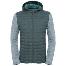 The North Face M Thermoball Grd Lyns Hd