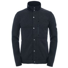 The North Face Denali Cardigan