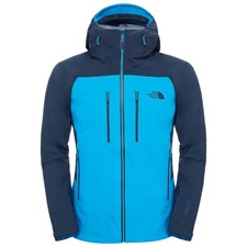 The North Face Dihedral Shell