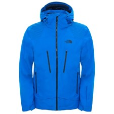 The North Face Rutor