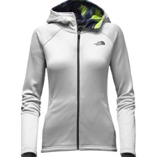 The North Face Agave Hoodie женская