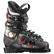 Salomon Ghost 60 T