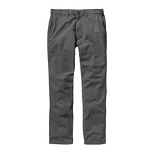 M's Synch Snap-T Pant