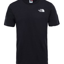 The North Face SS Simple Dome Tee