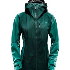 The North Face Summit L5 Shell женская