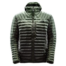The North Face Summit L3