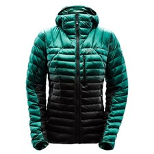 The North Face Summit L3 женская