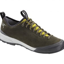 Arcteryx Acrux SL Leather