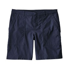 Patagonia Stretch All-Wear Shorts - 8 IN. женские