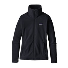 Patagonia Micro D женская