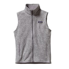 Patagonia Better Sweater женский