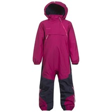 Bergans Snotind Insulated Kids Coverall детский
