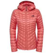 The North Face Thermoball Hoodie Женская