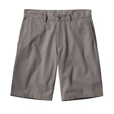 Patagonia All-Wear Shorts мужкие