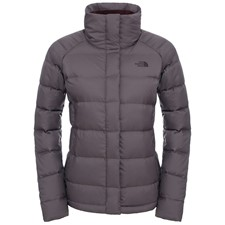 The North Face Kings Canyon Short женская