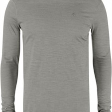 High Coast First Layer LS