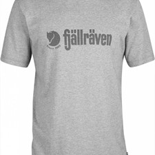 FjallRaven Retro T-Shirt