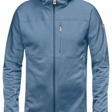 FjallRaven Abisko Trial Fleece