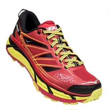 Hoka Mafate Speed 2