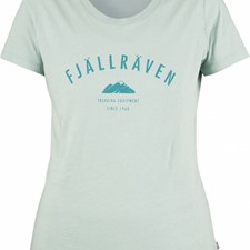 FjallRaven Trekking Equipment женская