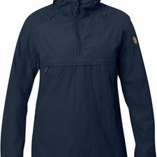 FjallRaven High Coast Wind Anorak женская