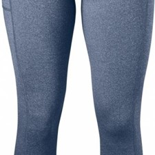 FjallRaven High Coast Tights женские