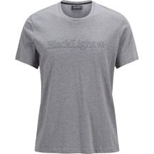 Peak Performance BL Logo Tee