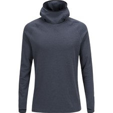 Peak Performance Power Hooded