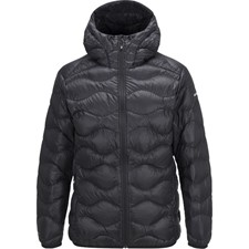Peak Performance Helium Hooded