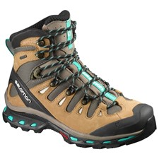 Salomon Quest 4D 2 GTX W женские