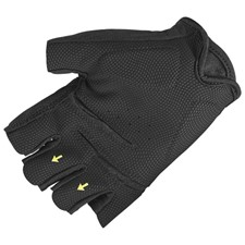 Salomon XT Wings Glove WP