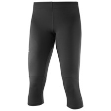 Salomon Agile 3/4 Tight женские