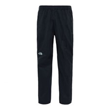 The North Face Venture 2 HF ZP