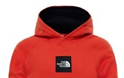 The North Face Fine Hoodie