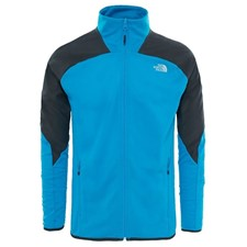 The North Face Aoroa