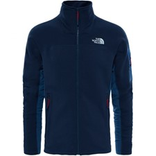 The North Face Flux Hybryd