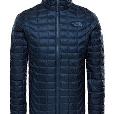 The North Face M Thermoball Full Zip