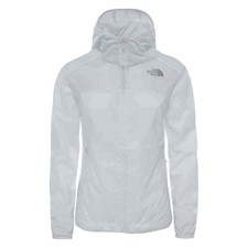 The North Face Tansa Windwall женская