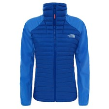 The North Face Verto Micro женская