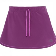 The North Face Runagade Woven Skirt женские