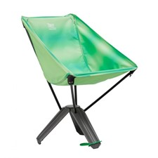 Therm-a-Rest Treo Chair- Aqua зеленый