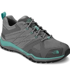 The North Face Ultra Fastpack II GTX женские