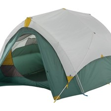 Therm-a-Rest Tranquility 4 Tent 4/местная