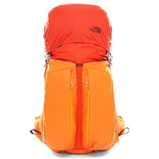 The North Face Banchee 50 оранжевый S/M