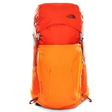The North Face Banchee 35 S/M