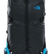 The North Face Shadow 40+10 темно-серый L/XL